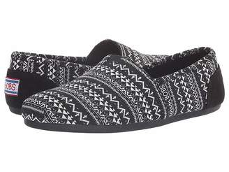 Skechers BOBS from Bobs Plush - Boho Winter