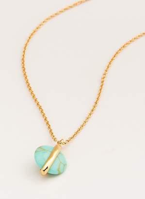 Gorjana Brinn Adjustable Necklace