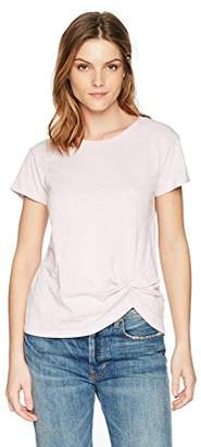 Levi's Women's Bridget Tee Shirt