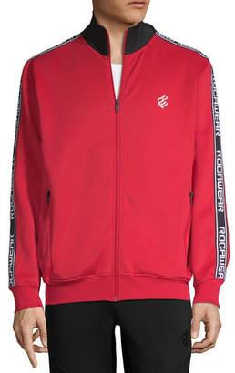 Rocawear Zip Up Jacket
