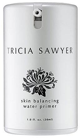 Tricia Sawyer Skin Balancing Water Primer