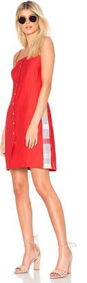 FLAGPOLE Sandy Dress
