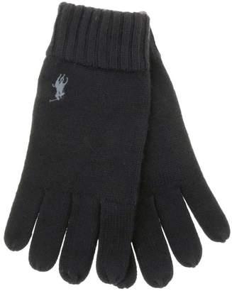 Polo Ralph Lauren Gloves Gloves Men