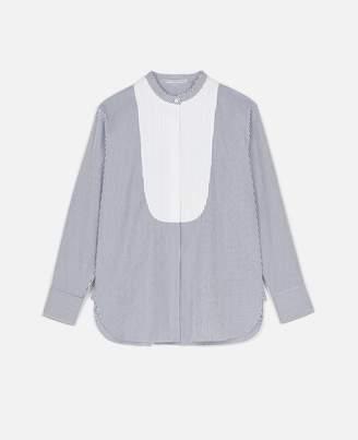 Stella McCartney Katlyn Shirt, Women's