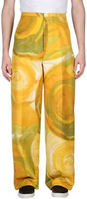 Acne Studios Casual pants
