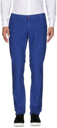 Maison Clochard Casual pants - Item 13069710XQ