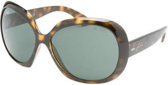 Ray-Ban Jackie OHH II Sunglasses - Women's