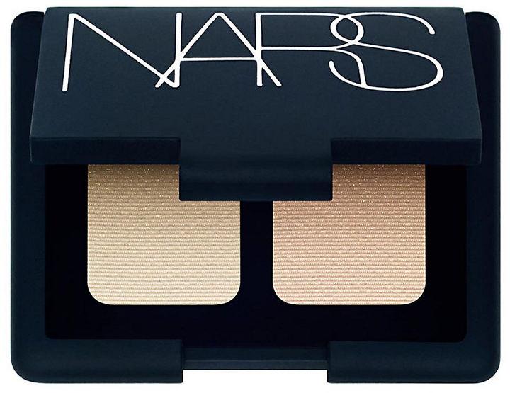 NARS Blush Duo