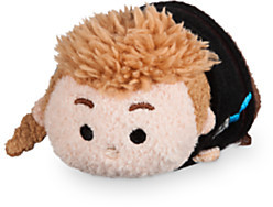 Anakin Skywalker ''Tsum Tsum'' Plush - Star Wars: Attack of the Clones - Mini - 3 1/2''