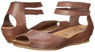 Miz Mooz - Bridget Women's Shoes $89.95 thestylecure.com