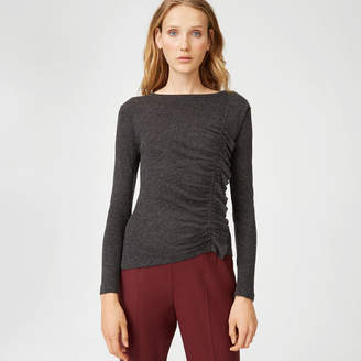 Club Monaco Maisie Top