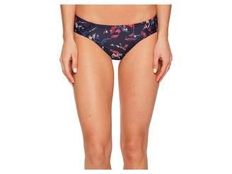 Lole Caribbean Bottom Women's Swimwear