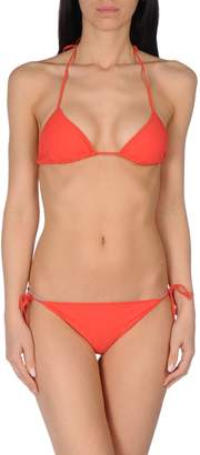 Naelie Bikinis