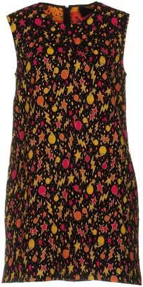 Simona CORSELLINI Short dresses
