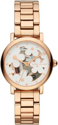 Marc Jacobs Classic Bracelet Watch, 28mm