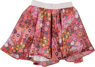 Peuterey Skirts - Item 35307795