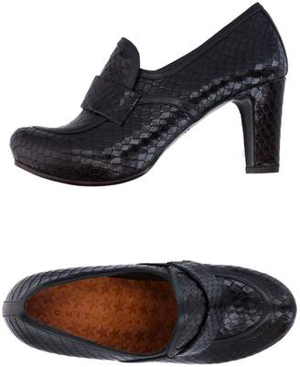 Chie Mihara Loafers
