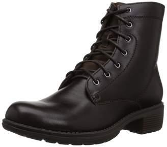 Eastland Women's Blair Fashion Boot