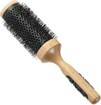 Kent PF13 Large Ceramic Round Hair Brush