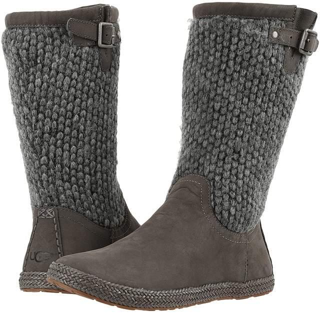 UGG - Lyza Women's Boots