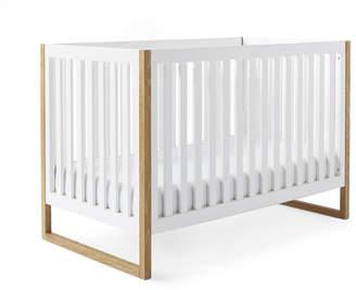 Serena & Lily Nash Convertible Crib
