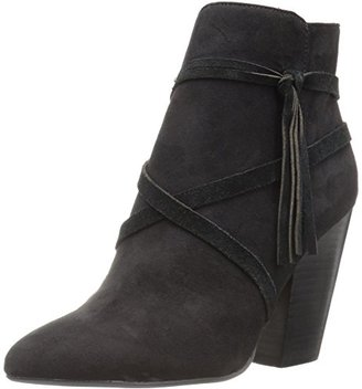 Report Women's Indiana Ankle Bootie $20.53 thestylecure.com