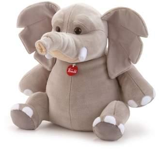 Trudi Elio Elephant (44cm)