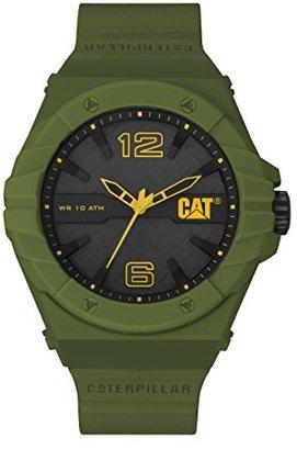Caterpillar 腕時計LC。181.28.131