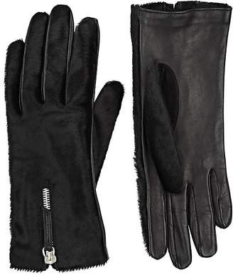 WANT Les Essentiels Women's Mozart Gloves