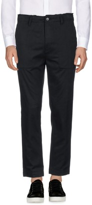 Mauro Grifoni Casual pants - Item 13193149UN