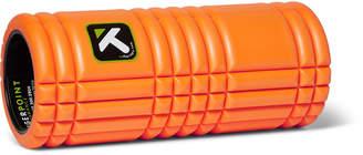 TriggerPoint Grid 1.0 Foam Roller