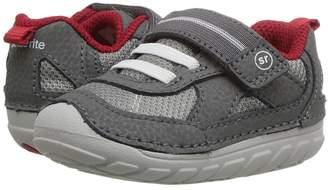 Stride Rite SM Jamie Boys Shoes