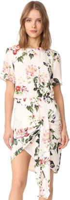 Style Stalker STYLESTALKER Florence Dress
