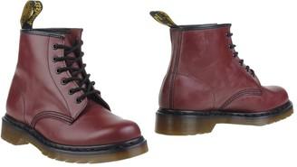 Dr. Martens Ankle boots - Item 11040627RL