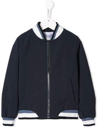 Herno Boy bomber jacket