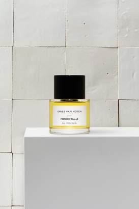 Dries Van Noten perfume 50 ml