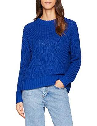 Liebeskind Berlin Women's H8184407 Knit Jumper,Large