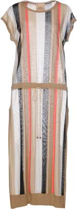 Garage Nouveau Sweaters - Item 34819041BI