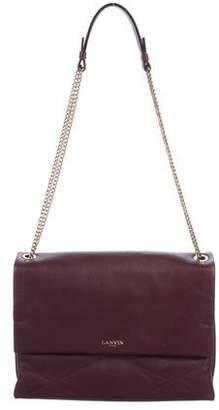 Lanvin Medium Sugar Bag