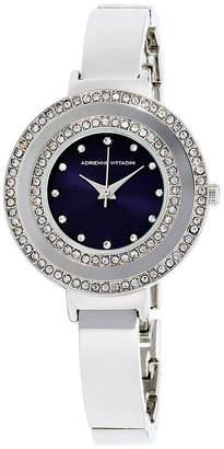 Adrienne Vittadini Womens Watch-Ad11537s416-102