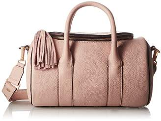Milly Astor Duffle