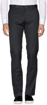 Antony Morato Casual pants - Item 13212751EO