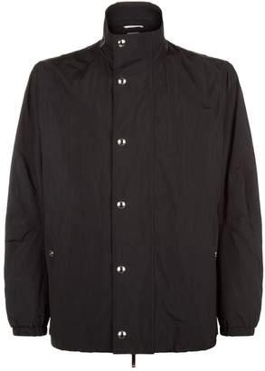 Thom Browne Oversized Enshuku Jacket