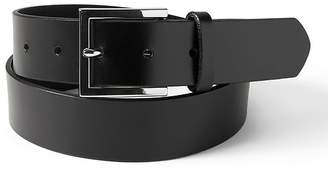 Banana Republic Modern Leather Belt