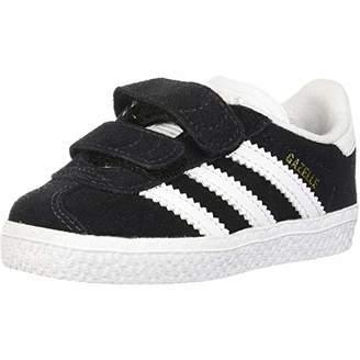 51d8cce60fa at Amazon Marketplace · adidas Unisex Kids' Gazelle Cf I Gymnastics Shoes