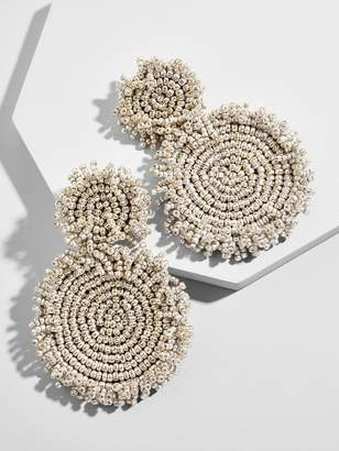 BaubleBar Rianne Drop Earrings