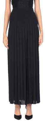 Michael Kors Long skirt