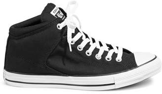 Converse Chuck Taylor All-Star High Street Sneakers
