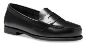 Eastland Shoe Women's Classic Ii Penny Loafers Women's Shoes