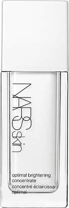 NARS Women's Optimal Brightening Concentrate